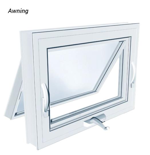 Casement Windows Albany NY | Awning Windows Schenectady, Rensselaer