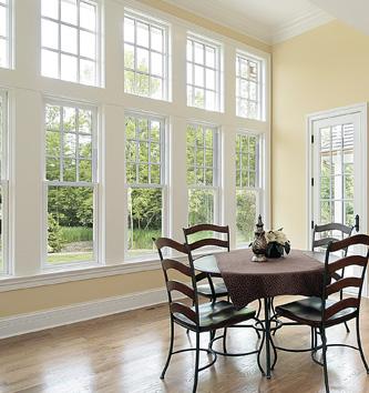 Double Hung Windows Albany Ny Window Installation