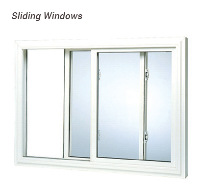 Albany NY Sliding Window Installation